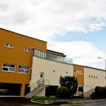 Freizeitzentrum Ybbs