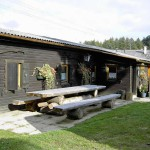 Hengstberghütte